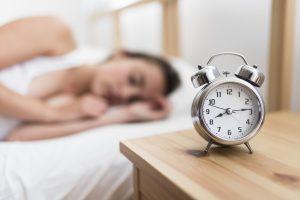 Qué es el sueño y cómo mejorarlo