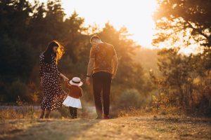 La importancia del refuerzo y el castigo en la enseñanza