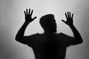 5 Claves para conocer el trastorno bipolar